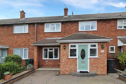 3 bedroom terraced house to rent - Radstock Avenue, Swindon, Wiltshire, SN3