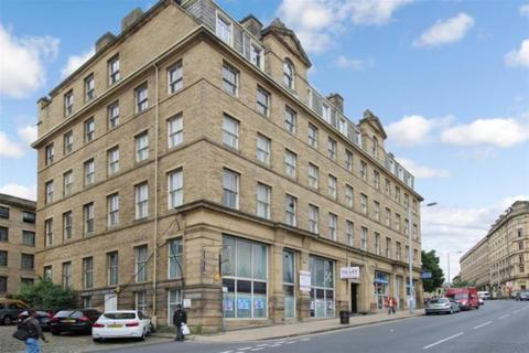 1 bedroom flat to rent - Cheapside Chambers, Bradford, BD1