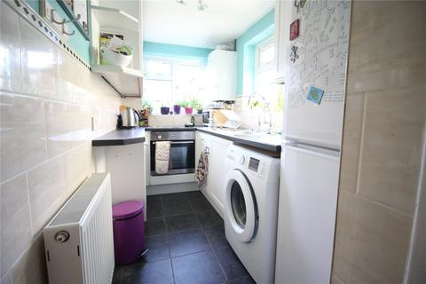 2 bedroom terraced house to rent - Eldon Place, Reading, Berkshire, RG1