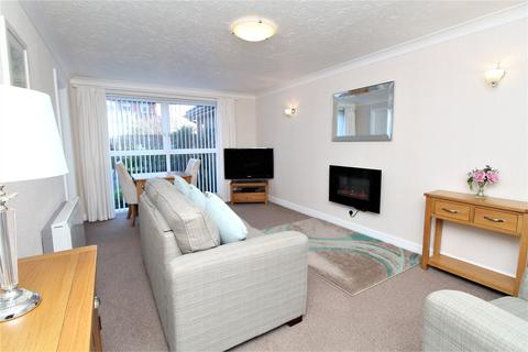 1 bedroom apartment for sale - St. Andrews Court, St. Andrews Road North, Lytham St. Annes, Lancashire, FY8