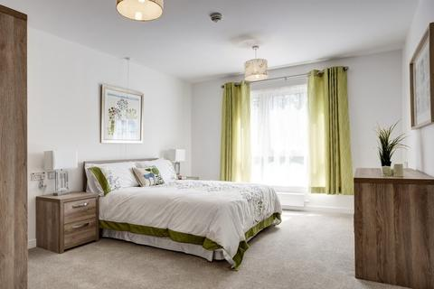 1 bedroom apartment for sale - Earlsdon Park Village, Albany Road, Coventry