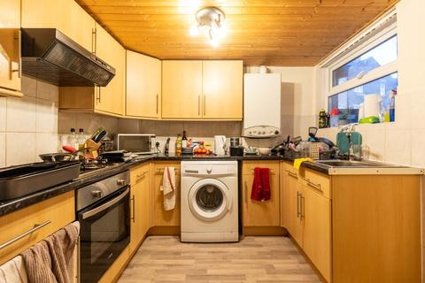 4 bedroom terraced house to rent - £92pppw - Clayton Park Square, Jesmond