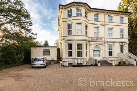 2 bedroom apartment for sale - Frant Road, Tunbridge Wells