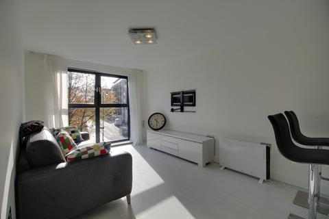 2 bedroom apartment for sale - Parkside, Granville Street, Birmingham