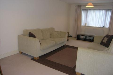 1 bedroom apartment to rent - Beachborough Road. Bromley