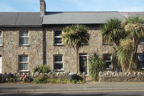 3 bedroom terraced house for sale - Holmbush Road, St. Austell