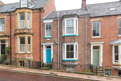 5 bedroom terraced house for sale - Albert Street, Durham City, DH1