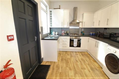 1 bedroom in a house share to rent - Port Arthur Road , Nottingham