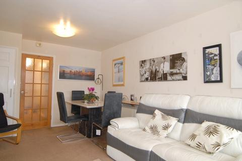 2 bedroom apartment for sale - Lidgett Park Court, Roundhay