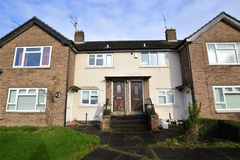 1 bedroom apartment for sale - Church Drive, East Keswick, Leeds, West Yorkshire