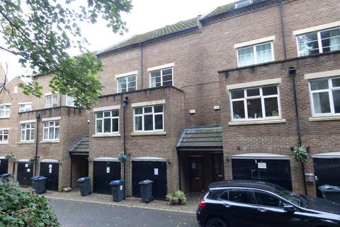4 bedroom townhouse for sale - Caversham Place, Sutton Coldfield