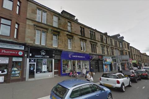 1 bedroom flat to rent - Pollokshaws Road, Glasgow,