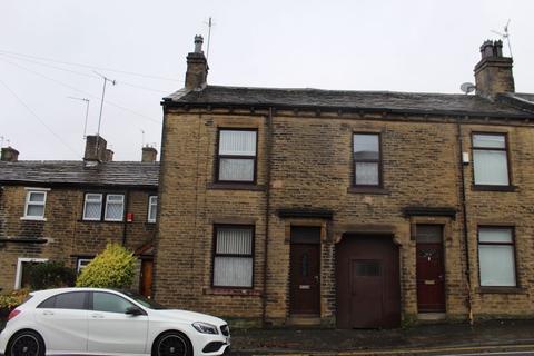 2 bedroom terraced house for sale - Great Horton Road, Bradford, BD7 4DZ