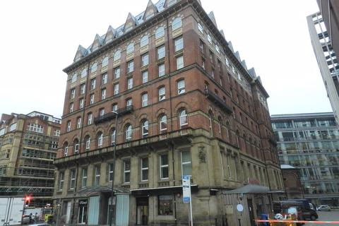 2 bedroom flat to rent - 27 Wellington Street, Leeds