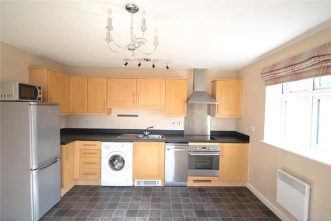 2 bedroom apartment for sale - Wyncliffe Gardens, Pentwyn, Cardiff, CF23