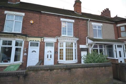 3 bedroom terraced house for sale - Tuttle Hill, Nuneaton