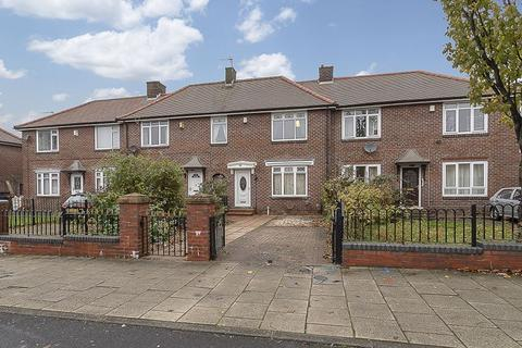 3 bedroom terraced house for sale - Eastern Way, Cowgate, Newcastle upon Tyne