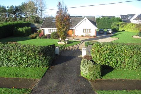 5 bedroom detached house for sale - Glen Tarran, St Mary Hill Road, Llangan, CF5 5DR
