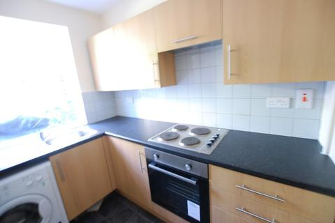3 bedroom semi-detached house to rent - Springvale Road, Sheffield