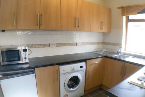 4 bedroom terraced house to rent - Kirkstall Road, Ecclesall