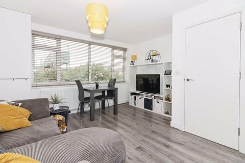 2 bedroom apartment for sale - Chesterfield Road, Goring-by-Sea