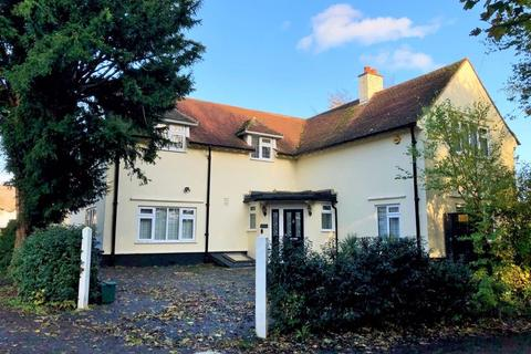 5 bedroom detached house for sale - Barfrestone