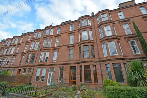 2 bedroom flat for sale - 3/1 280 Crow Road, Broomhill, G11 7LB