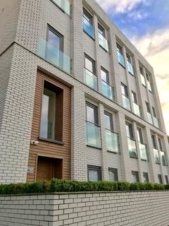 1 bedroom apartment for sale - Oak Meadow Apartments, Cheadle Hulme