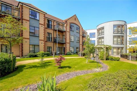 2 bedroom apartment for sale - Abbeyfield Girton Green, Wellbrook Way, Girton, Cambridge, CB3