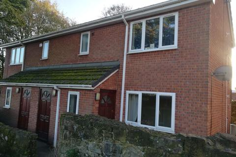 1 bedroom apartment to rent - Gabriel Place, Coedpoeth, Wrexham
