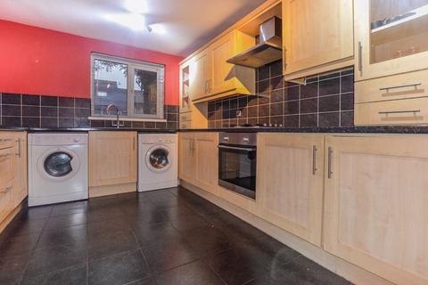 4 bedroom house to rent - Sutherland Court, Runcorn