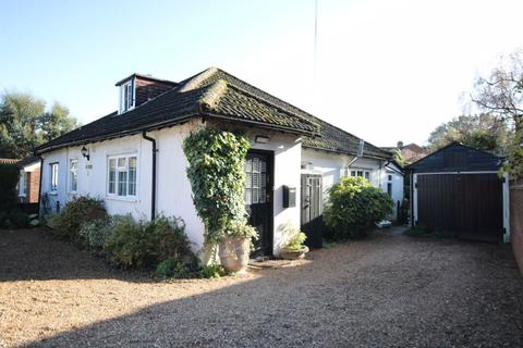 3 bedroom detached house for sale - TADWORTH