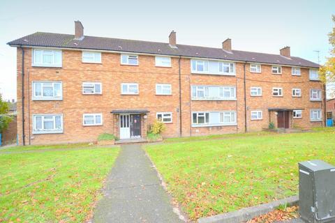 1 bedroom apartment for sale - Birdsfoot Lane, Runfold, Luton, Bedfordshire, LU3 2HT