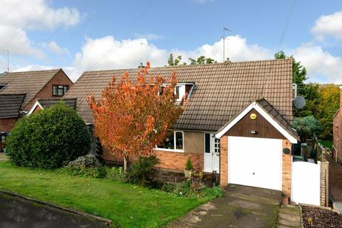 3 bedroom semi-detached house for sale - The Coppins, Markyate