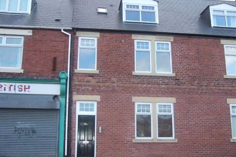 1 bedroom apartment for sale - Station Road, Ashington - One Bedroom First Floor Apartment