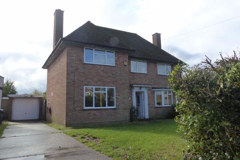 4 bedroom detached house for sale - Little Sutton Road, Four Oaks, Sutton Coldfield