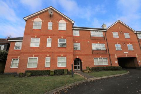 2 bedroom apartment for sale - Newton Road, Birmingham