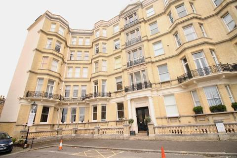2 bedroom apartment to rent - Grand Avenue, Hove, East Sussex, BN3 2NA