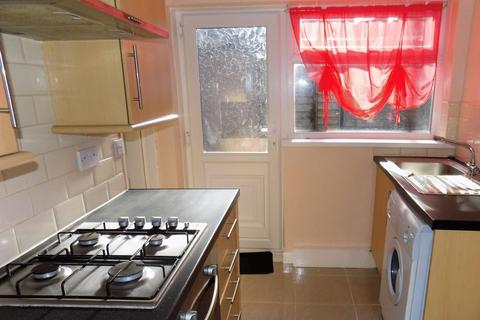 1 bedroom ground floor flat to rent - Villette Path, Hendon, Sunderland