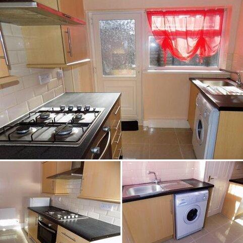 1 bedroom ground floor flat to rent - Villette Path, Hendon, Sunderland