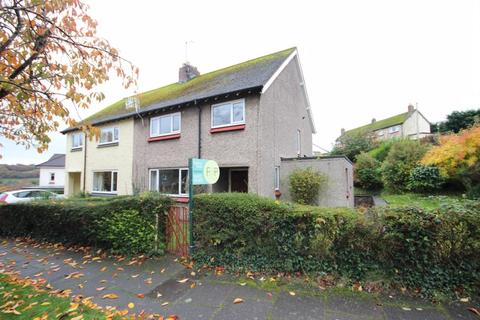 3 bedroom semi-detached house for sale - Gorlan, Conwy