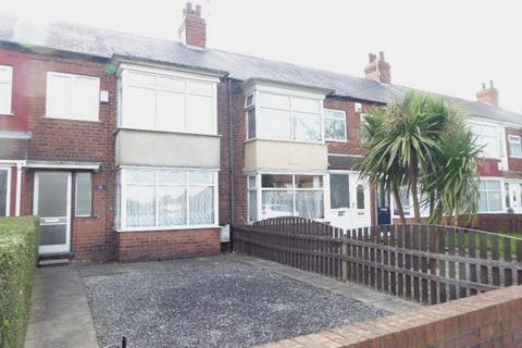 3 bedroom house for sale - Endike Lane, Hull, HU6 8DX