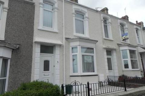 5 bedroom house share to rent - Penbryn Terrace, Brynmill, , Swansea