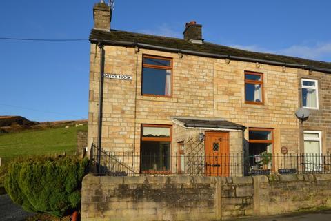 3 bedroom cottage for sale - Smithy Nook, Littleborough