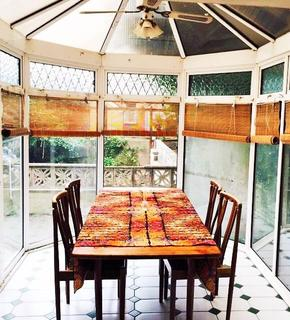 4 bedroom house to rent - Victoria Terrace, Brynmill, Swansea