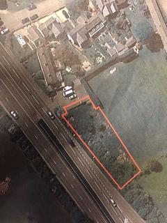 Land for sale - Beech Hill, Lilley