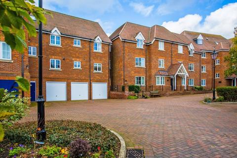 2 bedroom apartment for sale - Cooper Wharf, Buckingham
