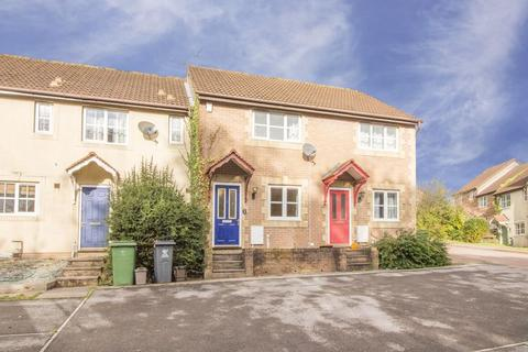 2 bedroom terraced house for sale - Skibereen Close, Cardiff - REF# 00007997 - View 360 @