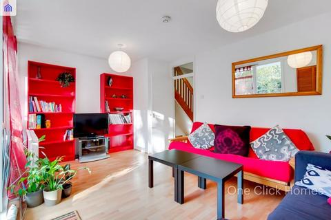 3 bedroom apartment for sale - Kildare Walk, WESTFERRY