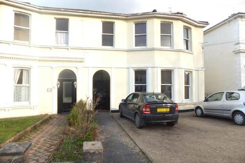 1 bedroom flat to rent - Upper Grosvenor Road, Tunbridge Wells, Kent